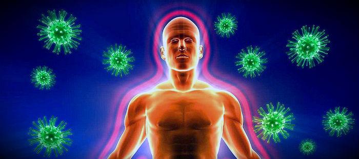 инфекции и иммунитет