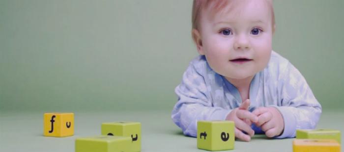 Детские витамины для иммунитета с 2 лет