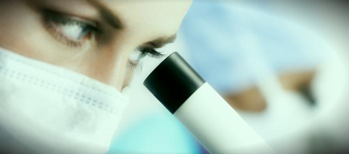 врач иммунолог
