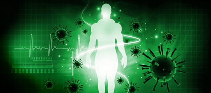 первичные и вторичные иммунодефициты