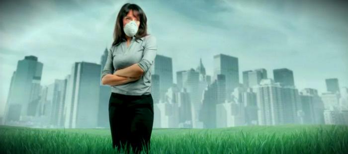 экология и иммунитет