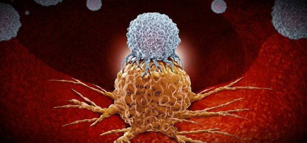 заболевания иммунитета