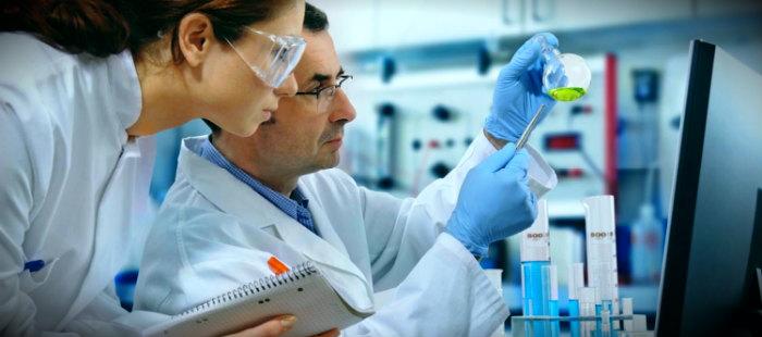 Современные методы исследования в иммунологии