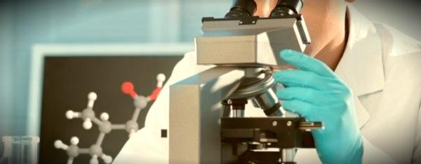 иммунология методы исследования