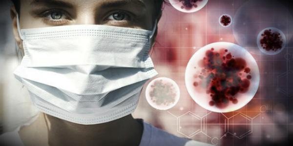 коррекция иммунной системы