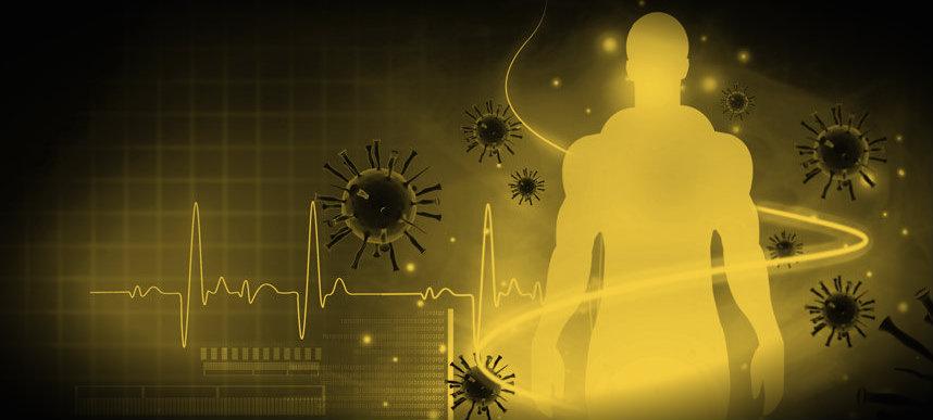 Иммунокоррекция. Виды и методы иммунокоррекции