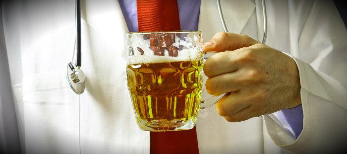 Пиво и иммунитет. В чем вред и польза пива для здоровья?