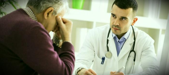 Чем занимается нарколог?