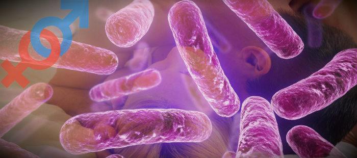Существует ли иммунитет к инфекциям передаваемым половым путем (ИППП)?