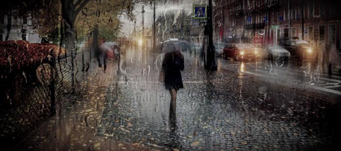 Осенняя депрессия: причины, симптомы, лечение, профилактика