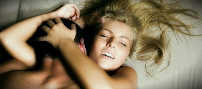 анальный секс и иммунитет