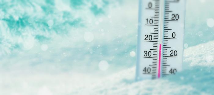холод и иммунитет