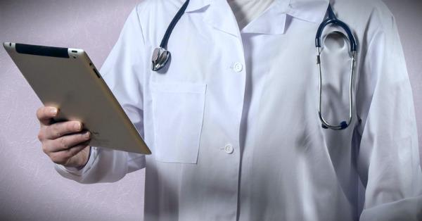 врач для мужчин