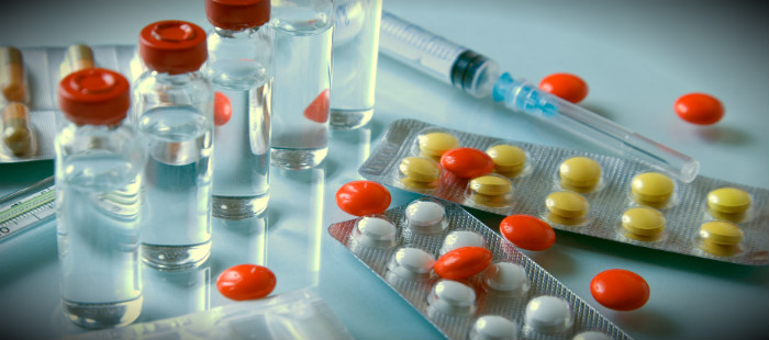 Антибиотики и иммунитет. Как антибиотики влияют на иммунитет?