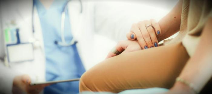 Иммунитет после аборта