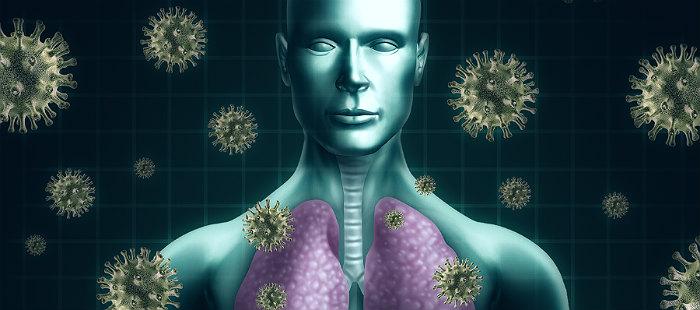 Болезни, повышающие опасность коронавируса